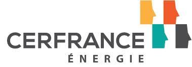 Cerfrance Energie Grand Ouest
